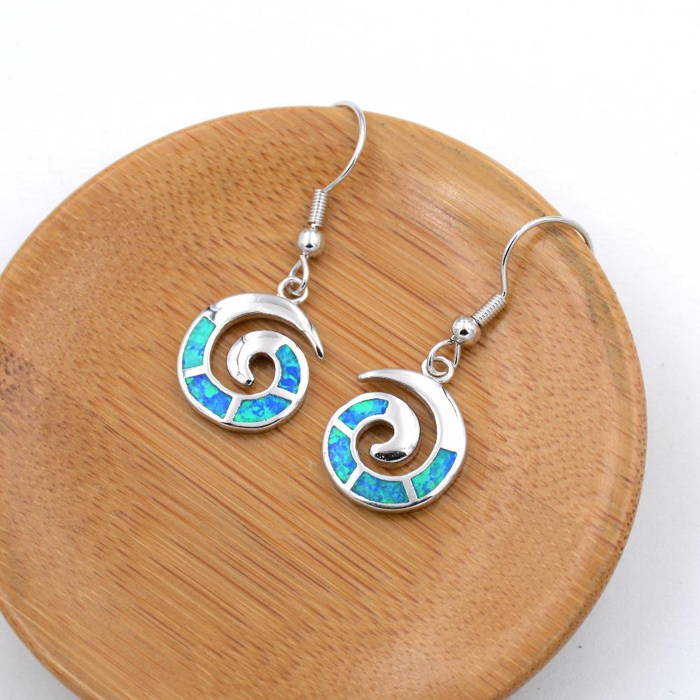 products/ocean-swirl-earrings-4.jpg