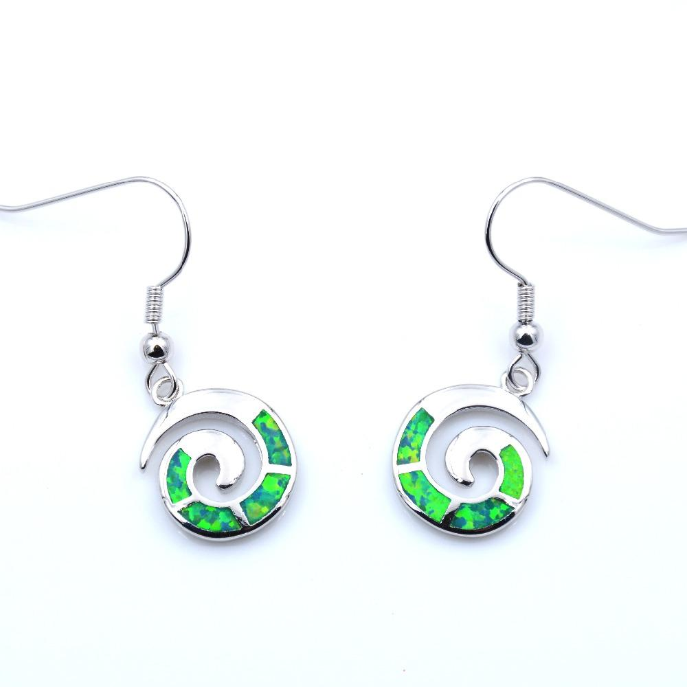 products/ocean-swirl-earrings-5.jpg