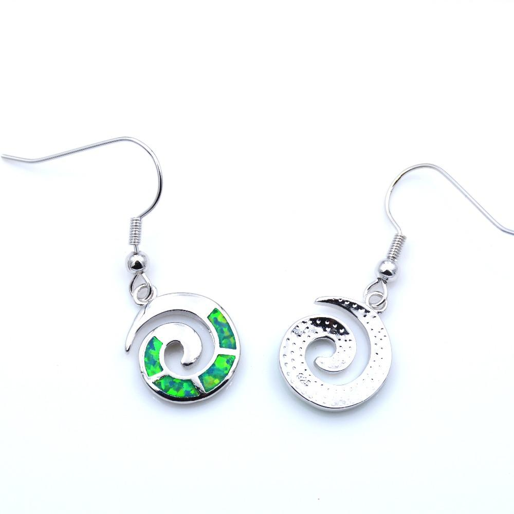 products/ocean-swirl-earrings-6.jpg