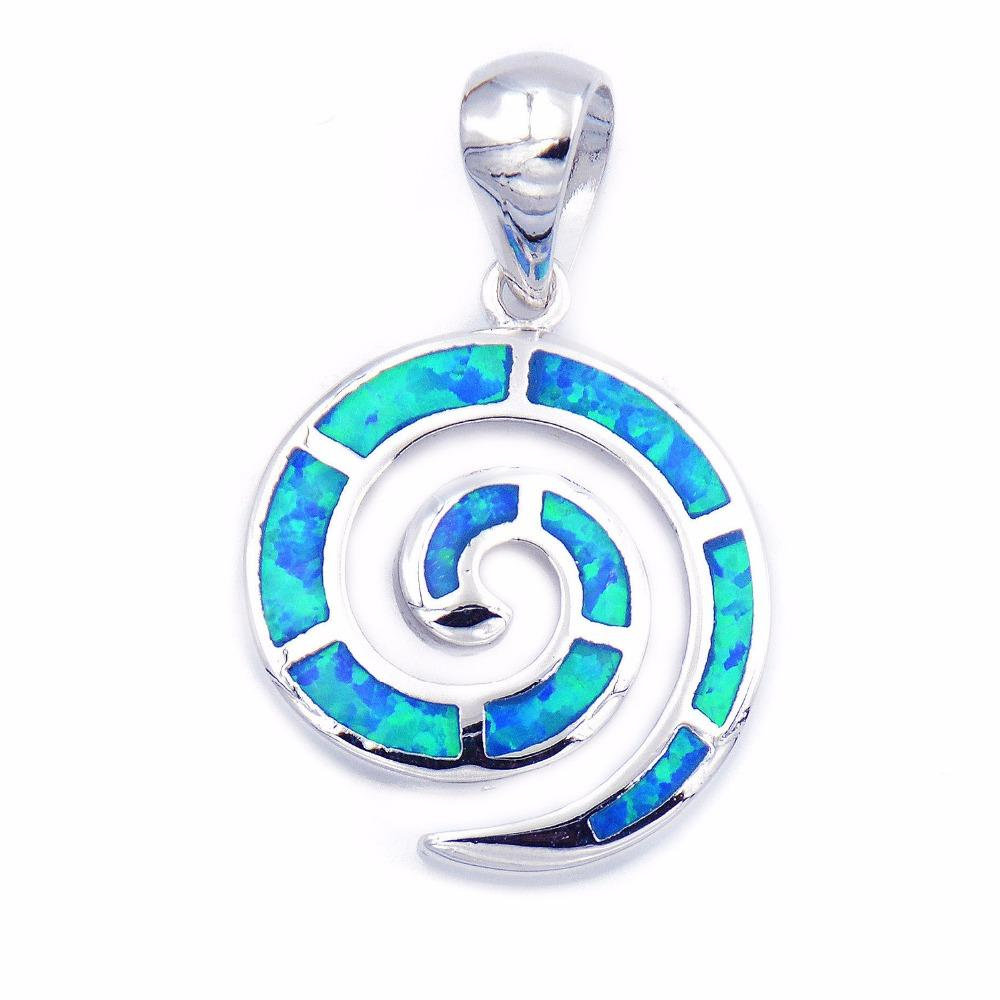 products/ocean-swirl-opal-pendant-in-sterling-silver-1.jpg