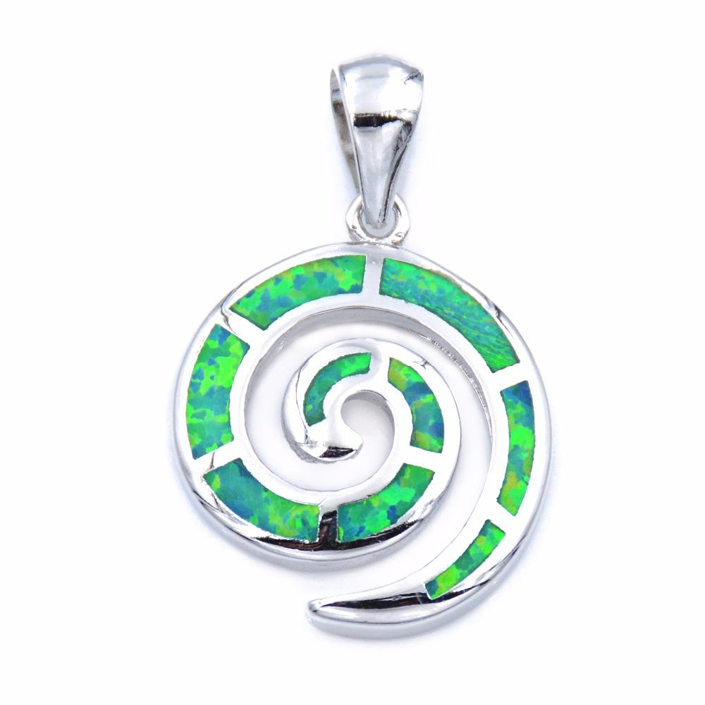 products/ocean-swirl-opal-pendant-in-sterling-silver-2.jpg