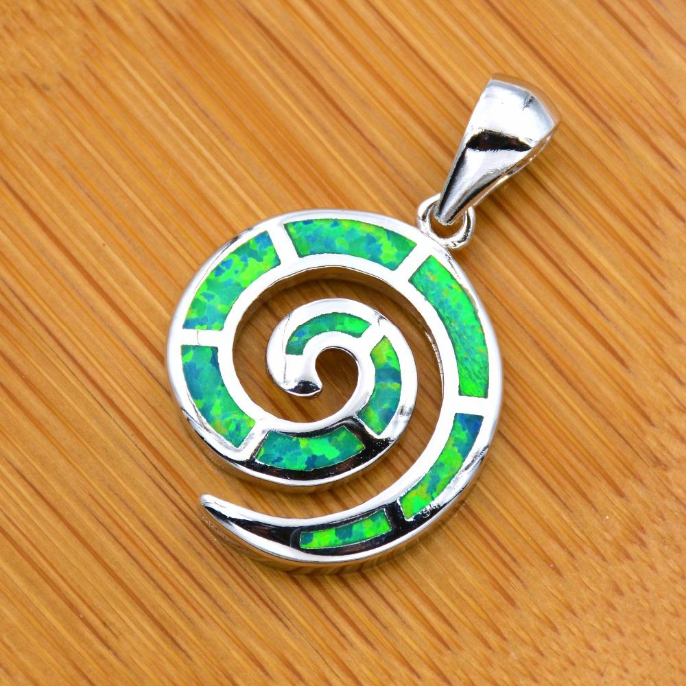 products/ocean-swirl-opal-pendant-in-sterling-silver-4.jpg