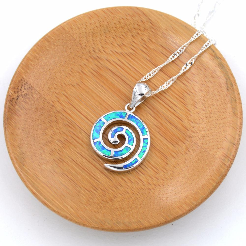products/ocean-swirl-opal-pendant-in-sterling-silver-5.jpg