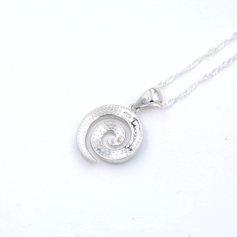 products/ocean-swirl-opal-pendant-in-sterling-silver-6.jpg
