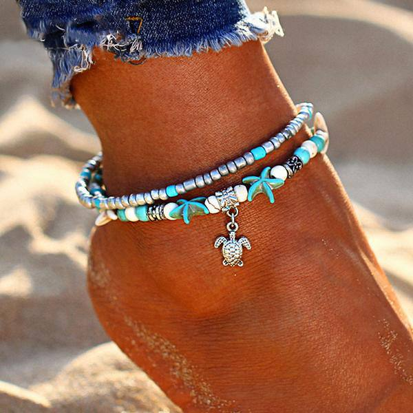 products/ocean-wave-anklet-2.jpeg