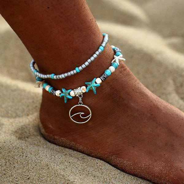 products/ocean-wave-anklet-3.jpeg