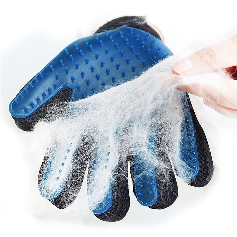 products/pet-deshedding-glove-2.jpg