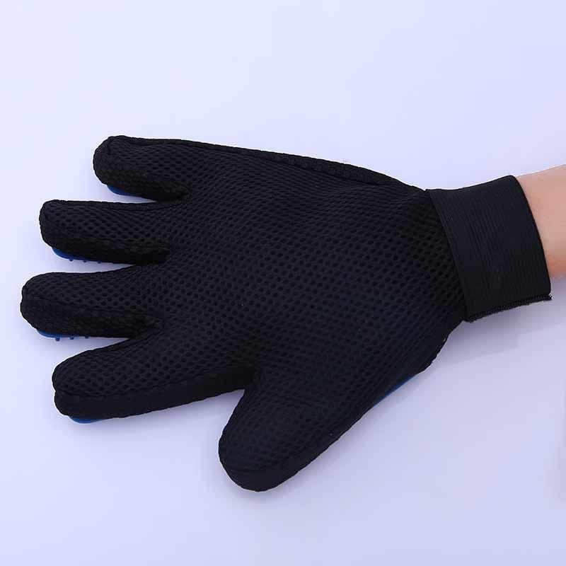 products/pet-deshedding-glove-4.jpg