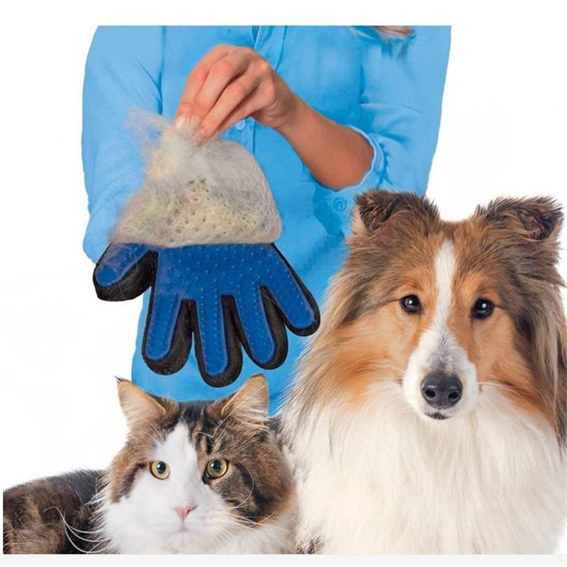 products/pet-deshedding-glove-5.jpg