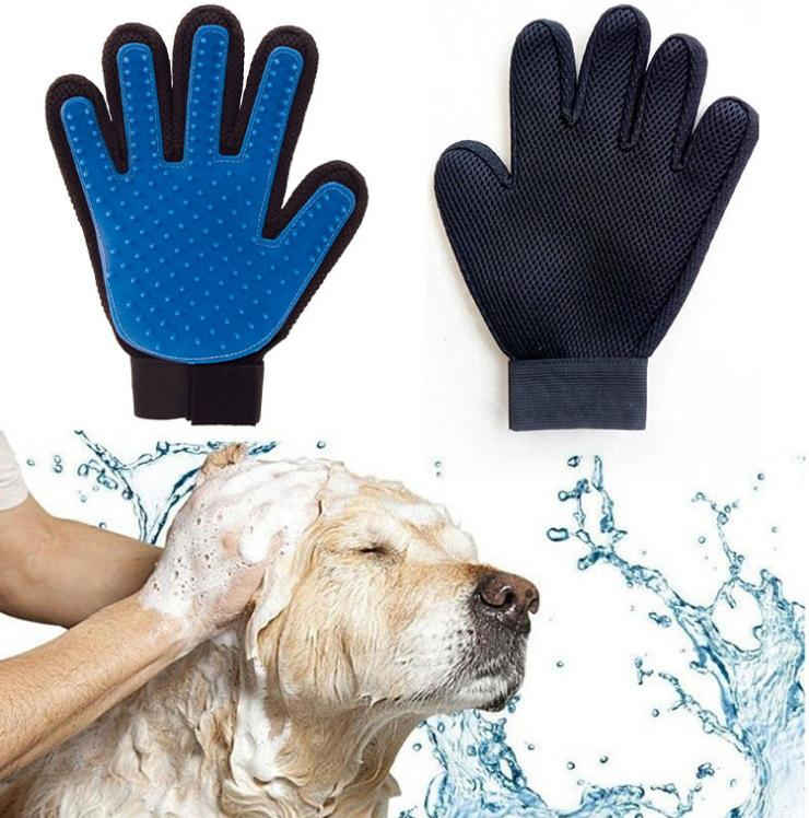 products/pet-deshedding-glove-7.jpg