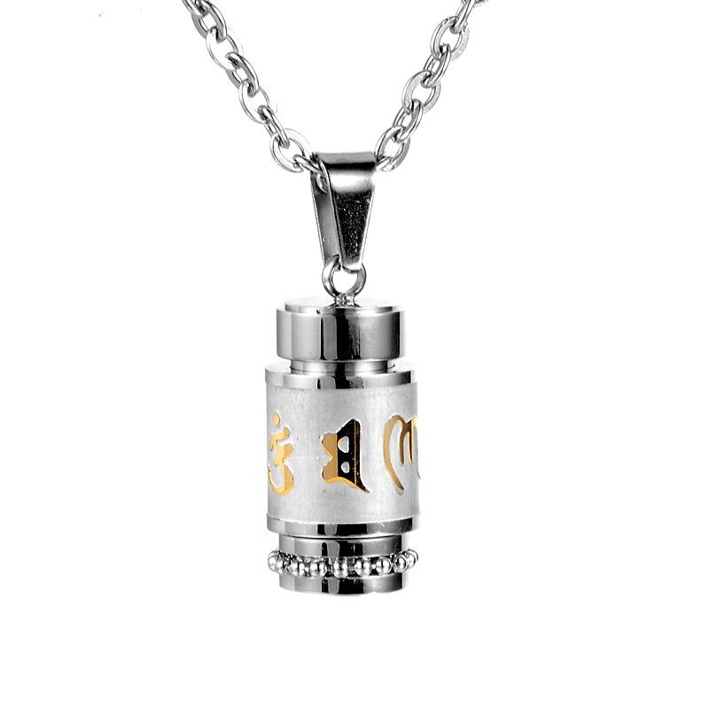 products/prayer-wheel-pendant-4.jpg