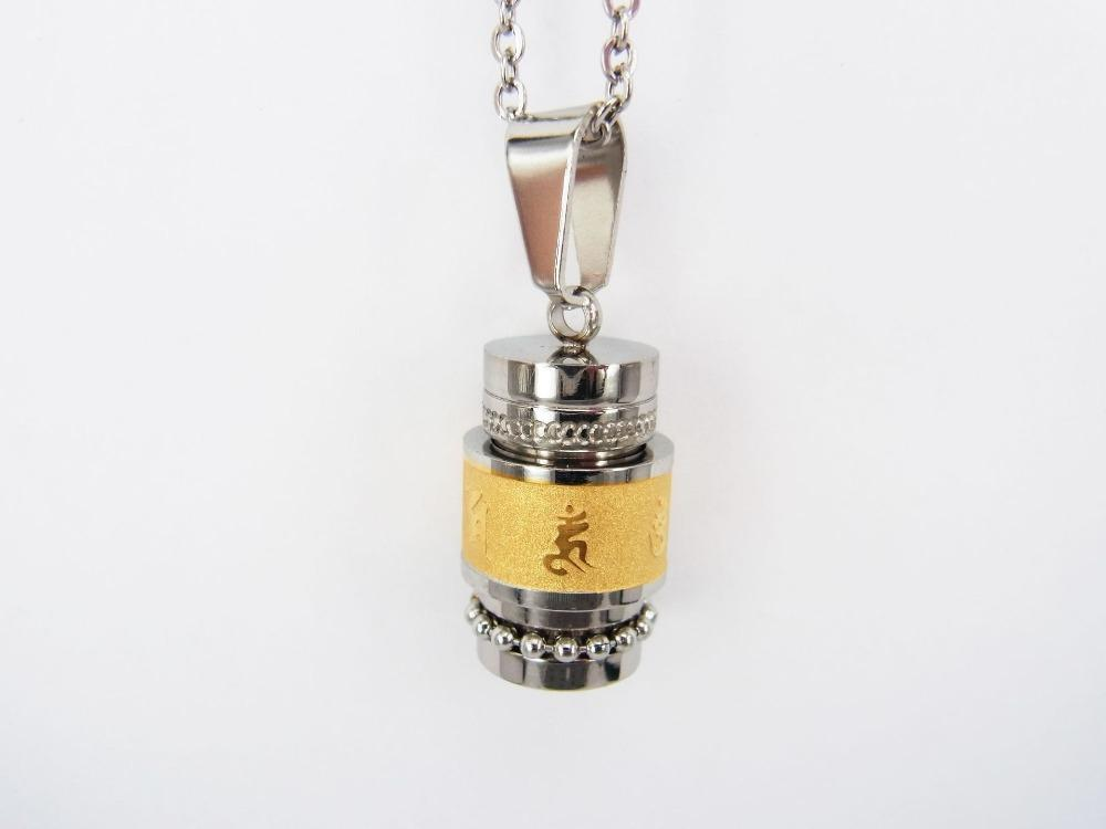 products/prayer-wheel-pendant-5.jpg