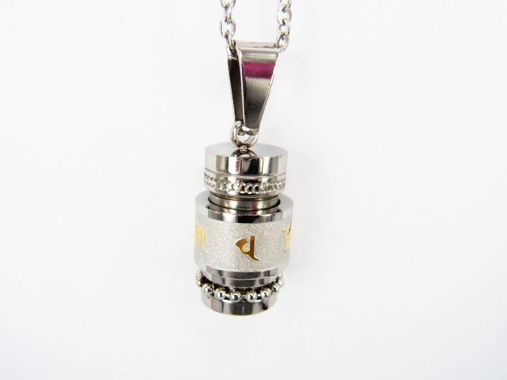 products/prayer-wheel-pendant-6.jpg
