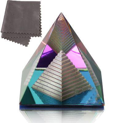 products/pyramid-of-the-universe-10.jpeg