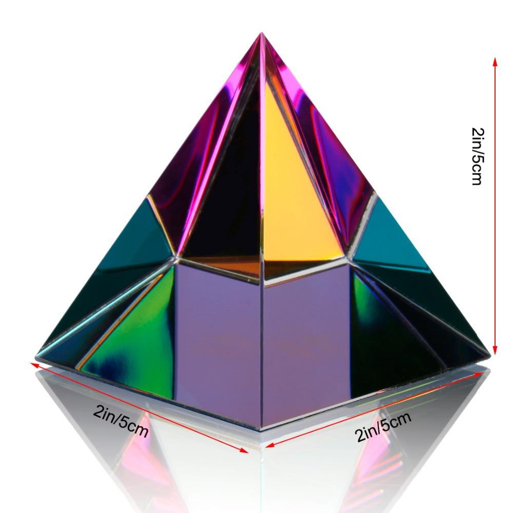 products/pyramid-of-the-universe-5.jpg