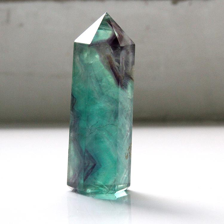 products/rainbow-fluorite-4.jpg