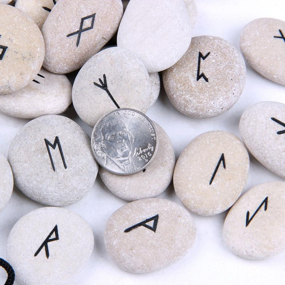 products/river-stone-runes-2.jpg