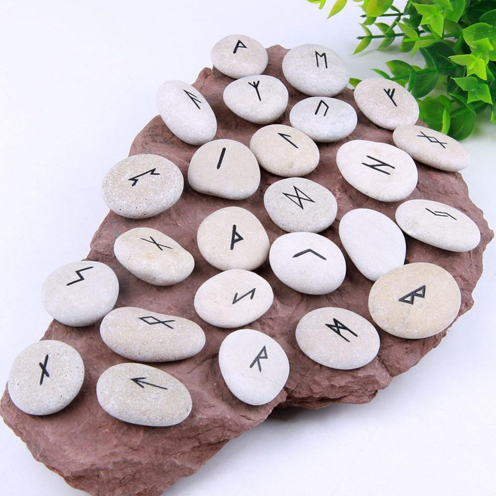 products/river-stone-runes-3.jpg