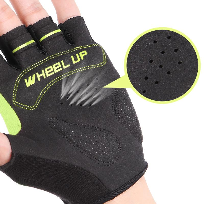 products/shockproof-half-finger-cycling-gloves-5.jpg