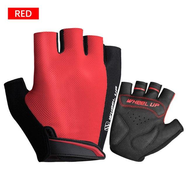 products/shockproof-half-finger-cycling-gloves-8.jpg