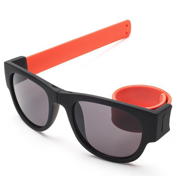 products/slapshades-1.jpeg