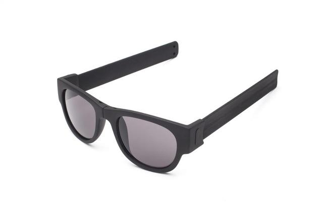 products/slapshades-6.jpg