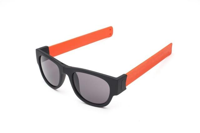 products/slapshades-7.jpg