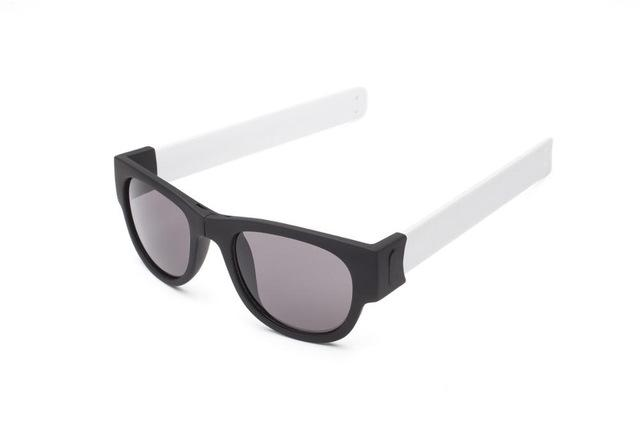 products/slapshades-8.jpg