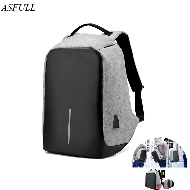 products/smartpack-usb-charging-travel-backpack-1.jpg