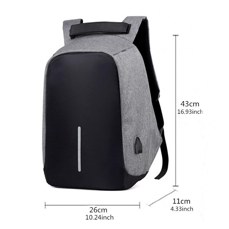 products/smartpack-usb-charging-travel-backpack-2.jpg