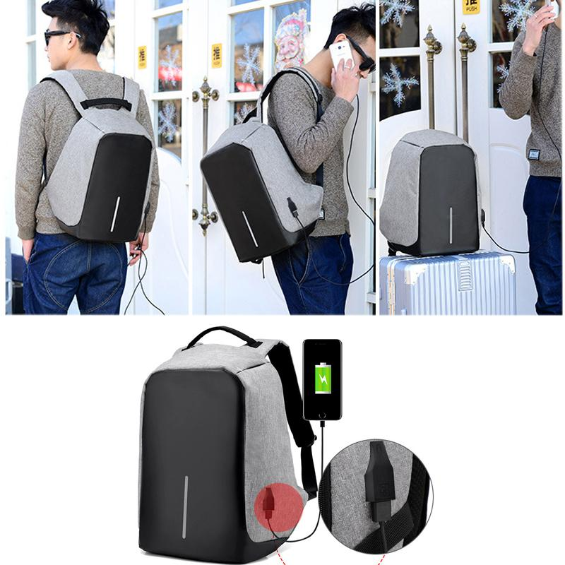products/smartpack-usb-charging-travel-backpack-6.jpg