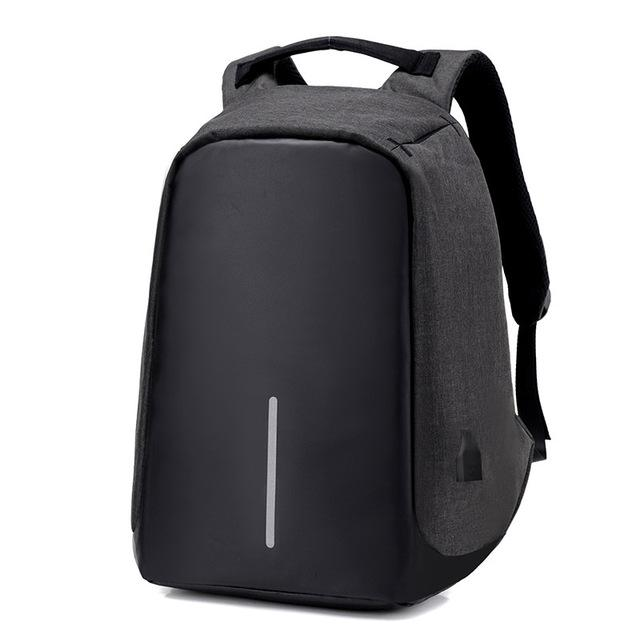 products/smartpack-usb-charging-travel-backpack-7.jpg