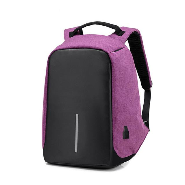 products/smartpack-usb-charging-travel-backpack-8.jpg