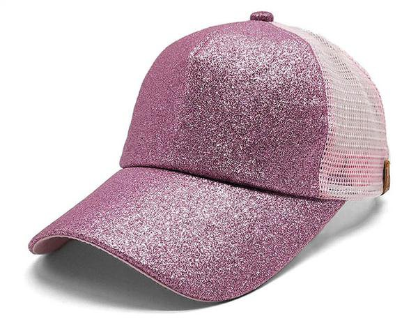 products/sparkle-ponytail-hat-10.jpeg