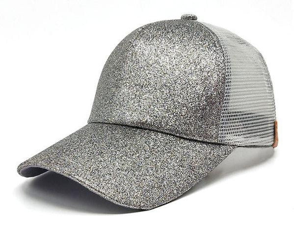 products/sparkle-ponytail-hat-11.jpeg