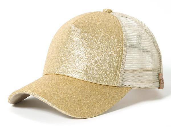 products/sparkle-ponytail-hat-12.jpeg