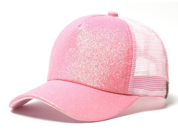 products/sparkle-ponytail-hat-9.jpeg