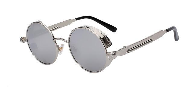 products/steampunk-metal-sunglasses-4.jpg