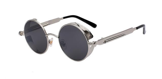 products/steampunk-metal-sunglasses-9.jpg