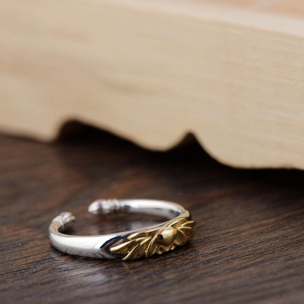 products/sterling-lotus-ring-2.jpg