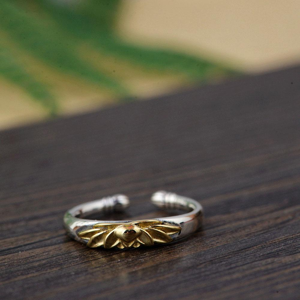 products/sterling-lotus-ring-3.jpg