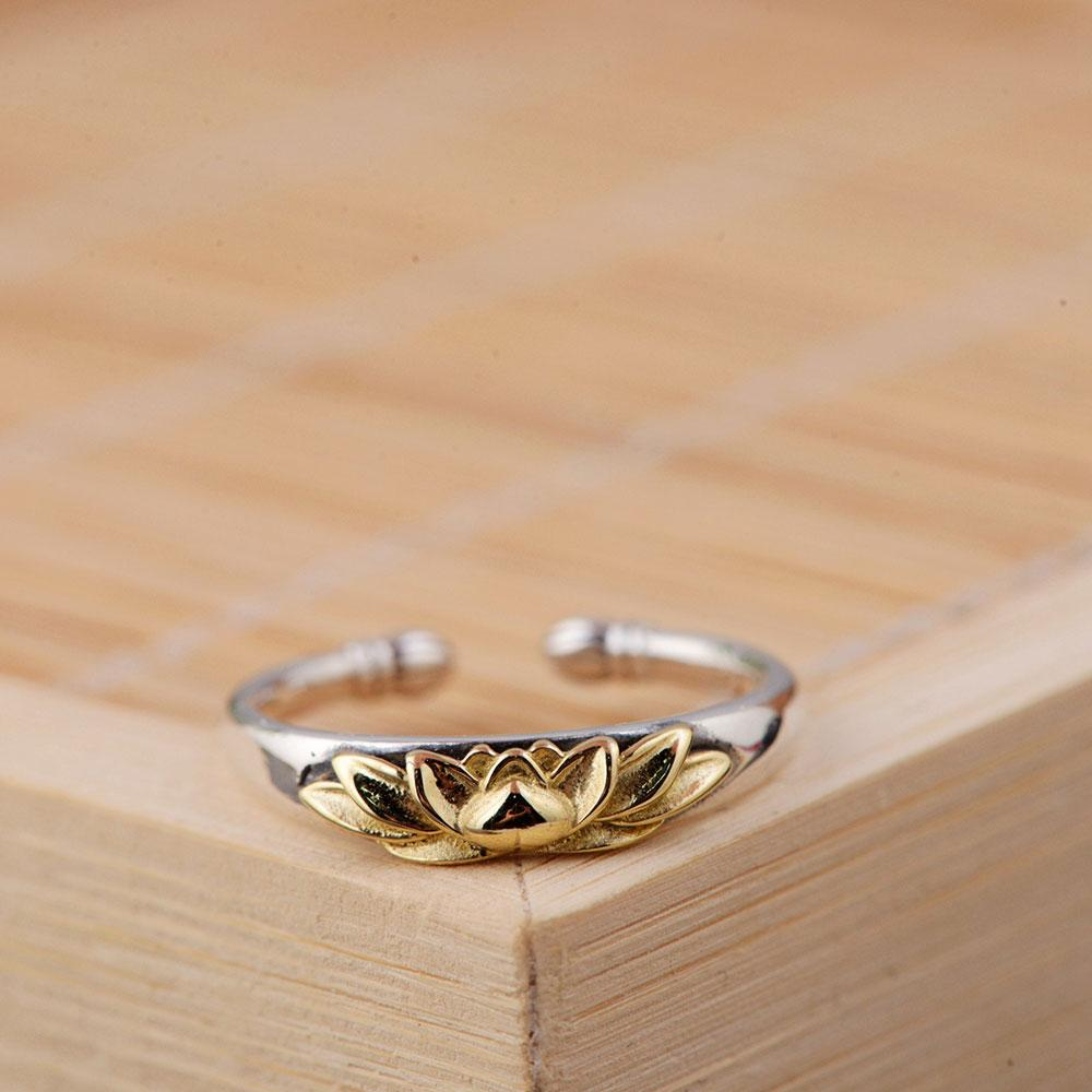 products/sterling-lotus-ring-4.jpg