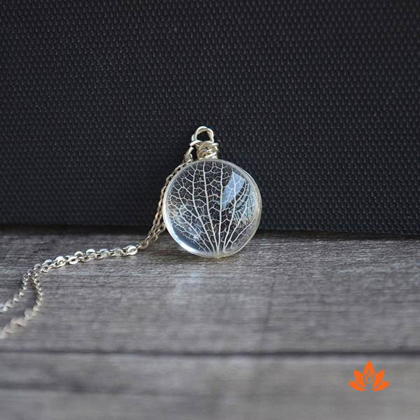 products/sterling-silver-kabbalah-tree-of-life-necklace-1.jpeg
