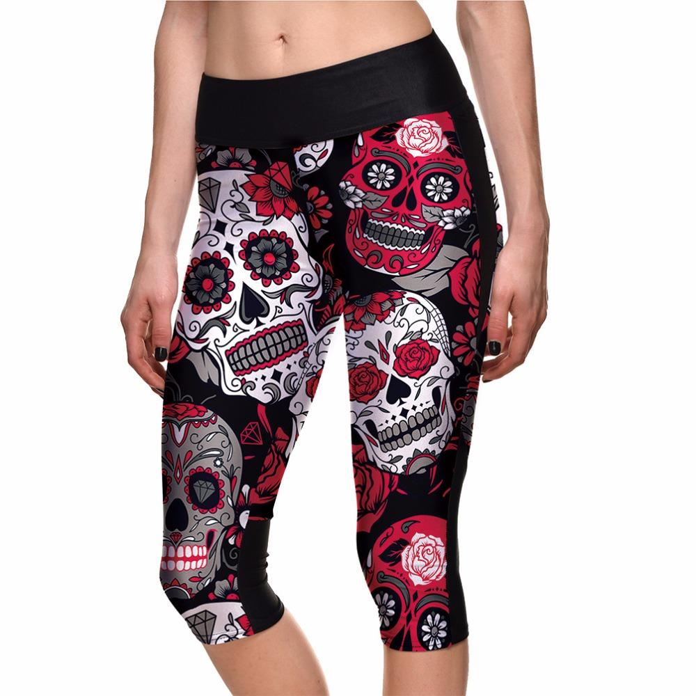 products/sugar-skull-capris-1.jpg
