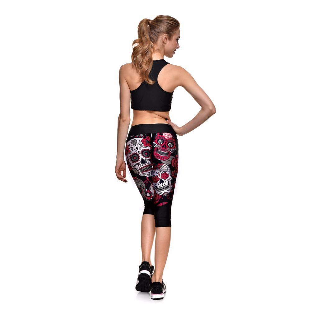 products/sugar-skull-capris-3.jpg