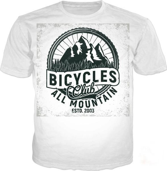 products/t-shirts-all-mountain-bicycles-club-1.jpg