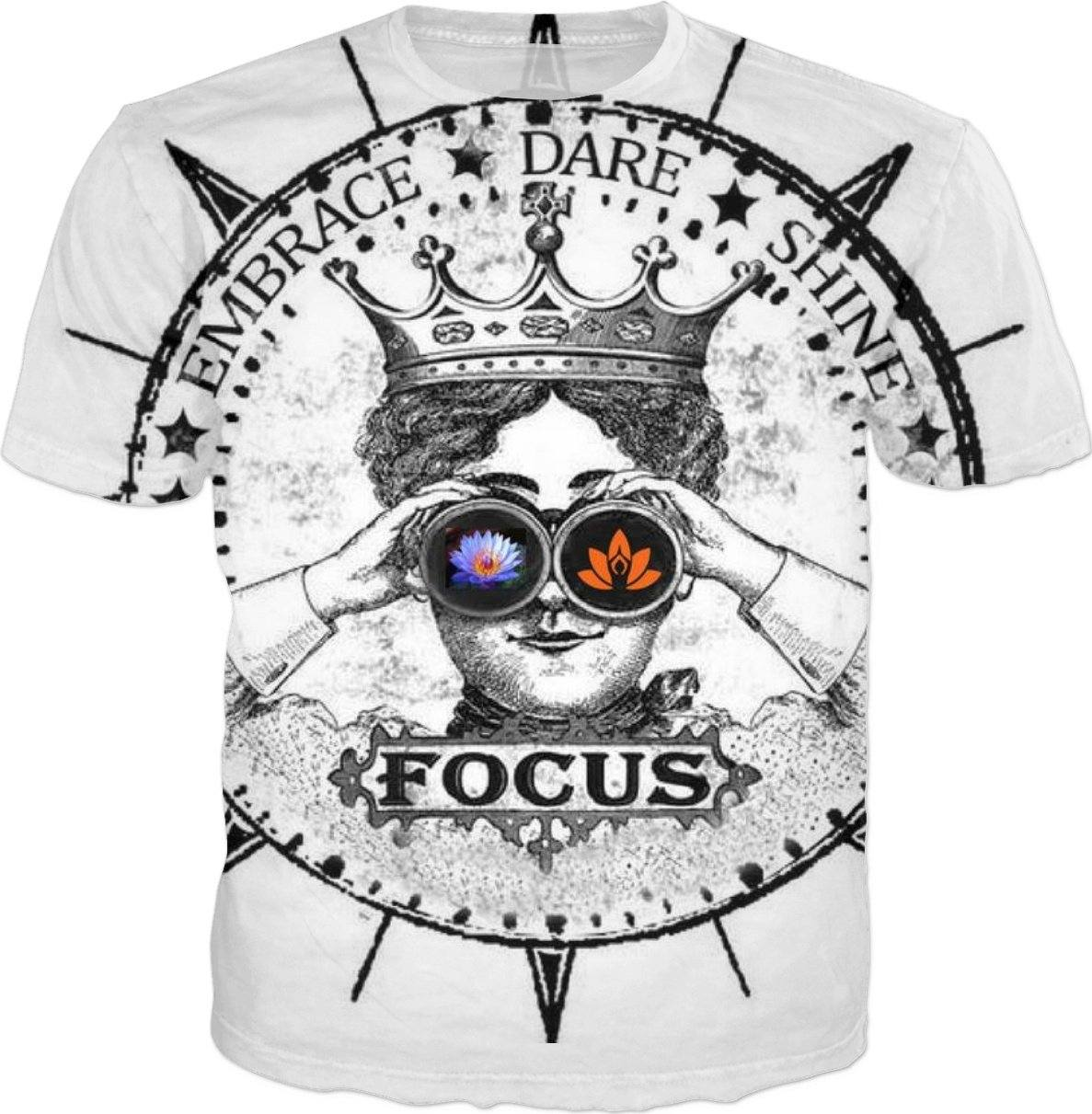 products/t-shirts-focus-1.jpg
