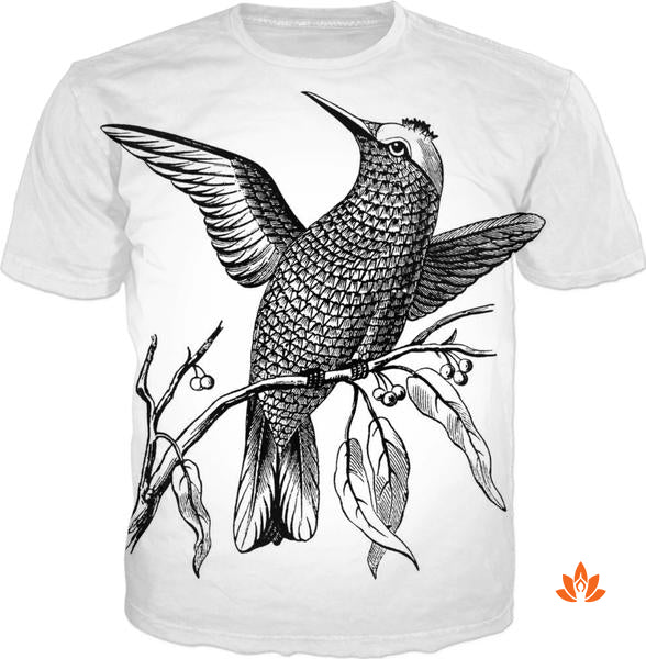 products/t-shirts-mythical-bird-1.jpeg