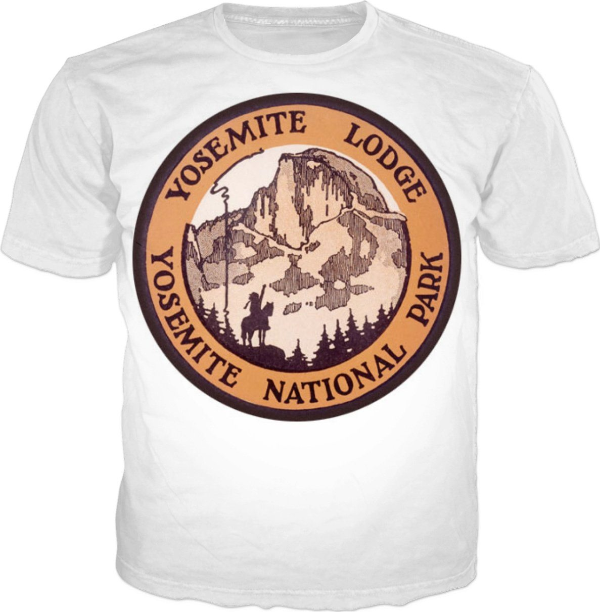 products/t-shirts-the-lodge-1.jpg
