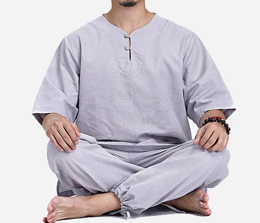 products/tai-chi-for-men-7.jpg